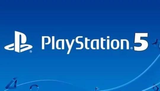 Xbox One Xゲーム開発者「ソニーはいますぐPS5をローンチしなければ間に合わなくなる!」