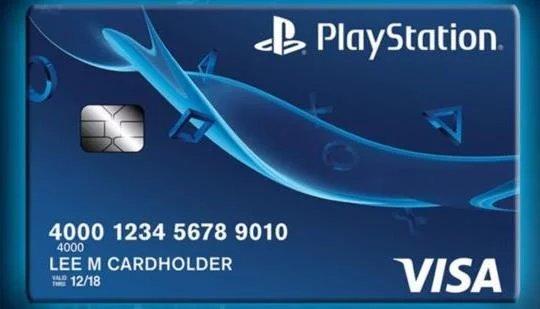 PSNでクレジットカードを使うととんでもないことに!もしかするとあなたもソニーの被害者かも!?