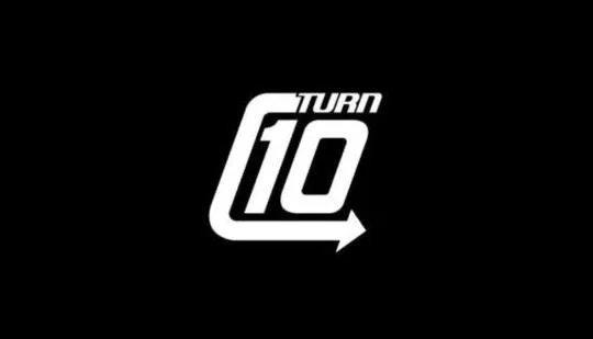 『フォルツァモータースポーツ 7』の不具合についてTurn10 が謝罪