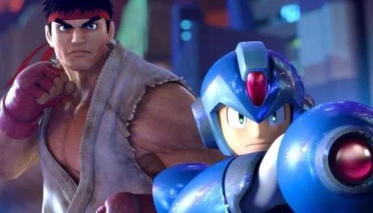 『マーベル VS カプコン:インフィニット』 PSNで初週からジワ売れ!このまま100万本突破するかも!?