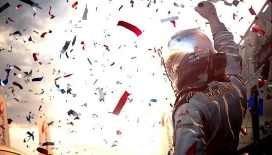 IGN『グランツーリスモスポーツ』 レビュー 「車やコースが少なすぎるのは論外!過去最低の完成度」