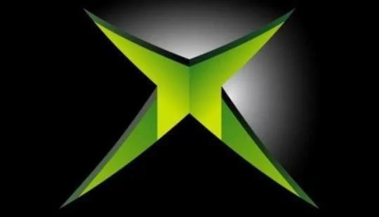 XboxOneのオリジナルXbox互換ゲームの第一弾リストが公開!