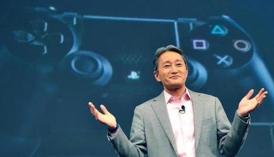プレイステーション・ゲーム機の好調な業績によりソニーの利益が346アップ