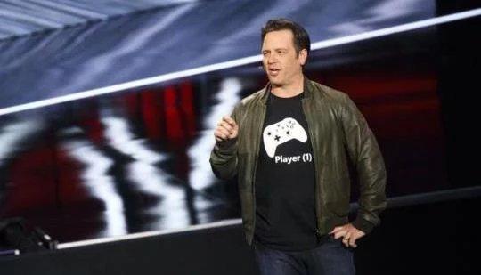 マイクロソフト、自社のビデオゲームソフトウェアをさらに増やす