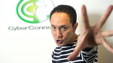 CC2松山洋社長「PS4で世界で勝負するには最低10憶掛かる。業界的に10万本売らないと赤字になる。家庭用ゲームソフトは1割黒字で9割が赤字」