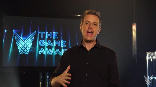 2017年の神ゲーを決める『The Game Awards 2017』最有力候補はXboxOne独占タイトル『PUBG』