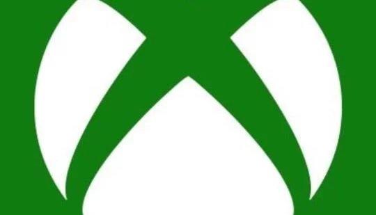 マイクロソフトXboxOne