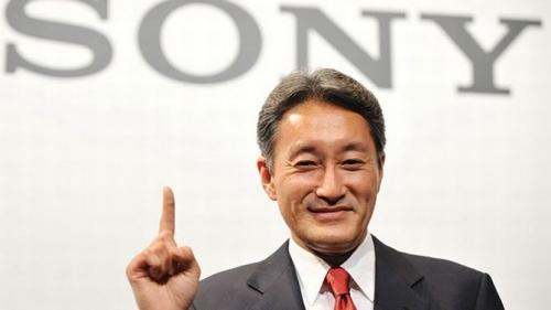 ソニーコリアが韓国公正取引委員会にステマ認定される