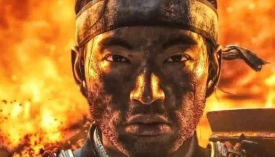PS4『ゴースト オブ ツシマ』はクソゲー!ゲーマーが何を求めているのかわかっていない!