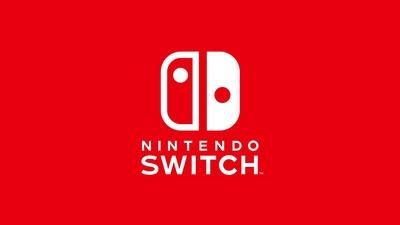 任天堂がスイッチ専用ゲームを18タイトル発表か!!『メトロイド』『カービィ』『ヨッシー』など新作が多数!