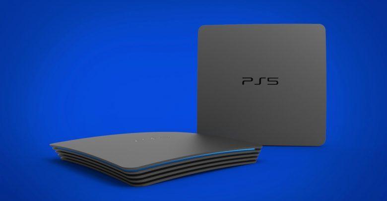 『PlayStation 5』の発売は2018年末!E3で発表してホリデーを制する!間違いない!