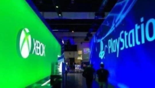 ゲーム開発者「今年はPS4終了の年!XboxOneの新しい独占タイトルが 大量に発表される」
