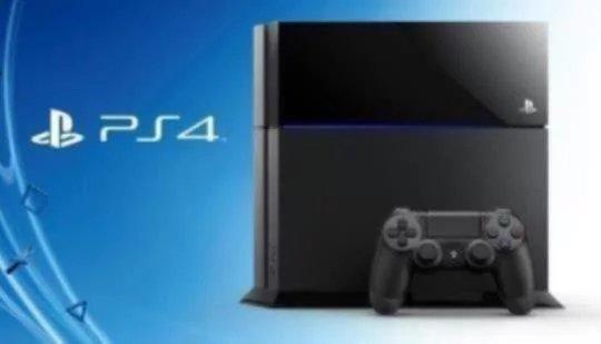 PS4のファーストパーティの独占タイトルがオフラインシングルプレイヤー向けばかりなんだが…