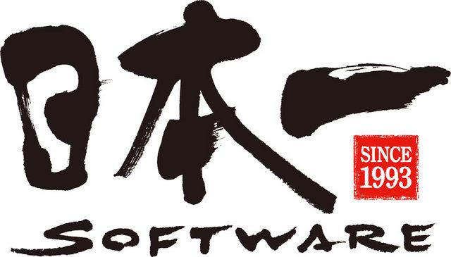 日本一ソフトウェアが誘致し、スイッチにサードが増える流れが出来ている件
