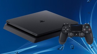 【朗報】ソニーがPS4国内販売台数が遂に実売で600万台を突破したことを正式発表!!