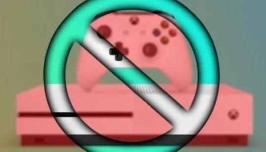 大手ゲームショップが『Xbox Game Pass』が原因でXbox Oneのゲームソフトの取り扱い停止!