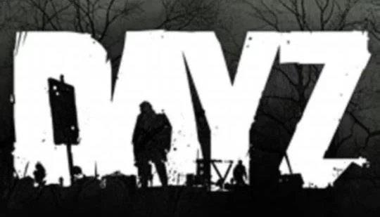 大ヒットゾンビゲーム『DAYZ』 Xbox One独占で発売決定!PS4は未定wwwwwwww