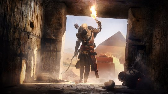 Assassins-Creed-Origins-2_cr.jpg