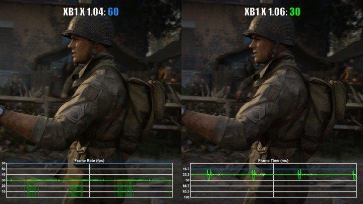 Call-of-Duty-WW2-Xbox-One-X-screenshot.jpg