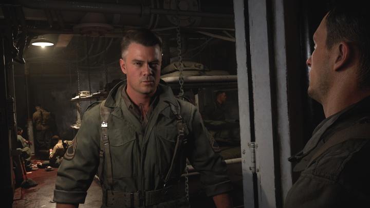 Call-of-Duty-WWII-Xbox-One-X-Screenshot-18.jpg