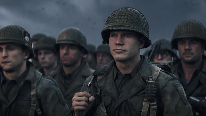 Call-of-Duty-WWII-Xbox-One-X-Screenshot-22.jpg