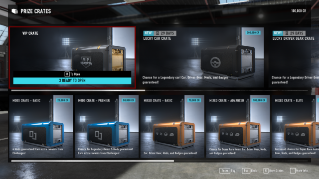 Forza-7-Prize-Crates-640x360.png