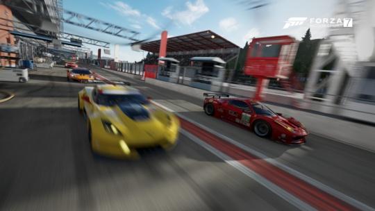 Forza-Motorsport-7-Ferrari-458-sebmugi-860x484.jpg