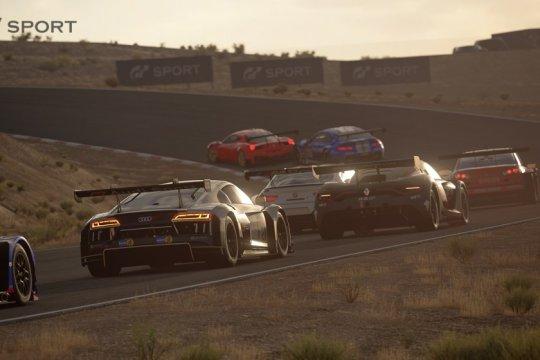 Gran-Turismo-Sport-Review02.jpg