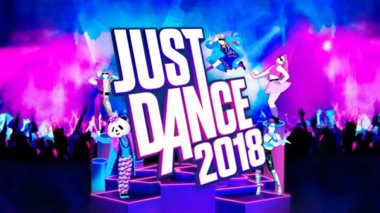 Just-Dance-2018-logo-ds1-670x376-constrain.jpg