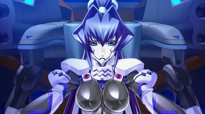 MuvLuv-ds1-670x374-constrain.jpg