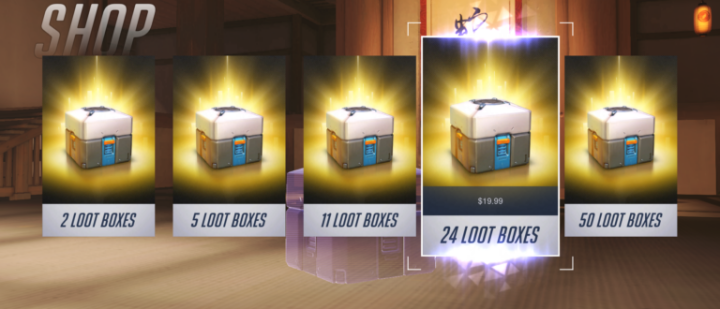 Overwatch-Microtransactions-768x330.png