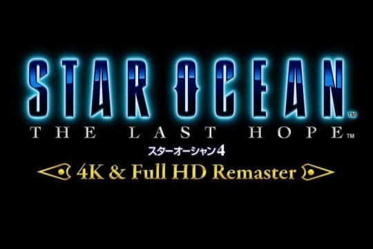 Star-Ocean-The-Last-Hope.jpg