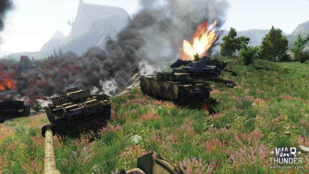WarThunder_screenshot_18.jpg