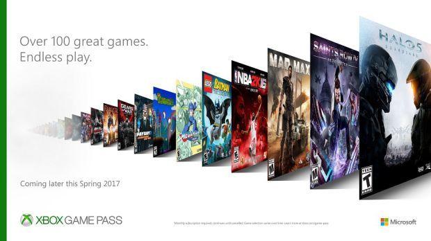 Xbox-Game-Pass.jpg