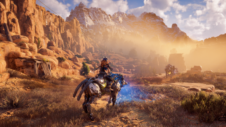horizon-zero-dawn-screenshots3-740x416.png