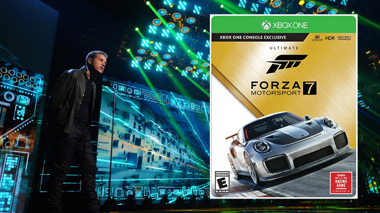 the-game-awards-forza-7.jpg