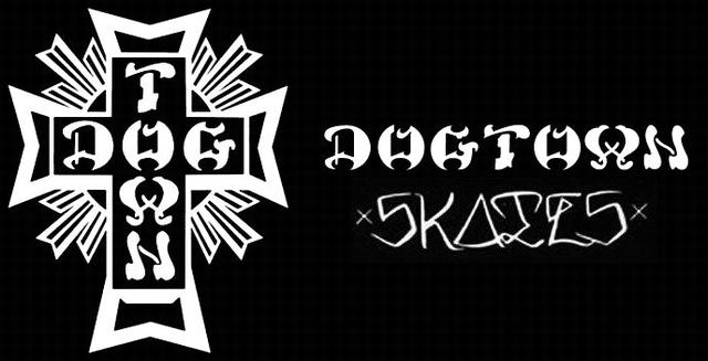 7 logo 640x327 blk