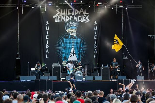 suicidal-tendencies-8579 medium 1485974934