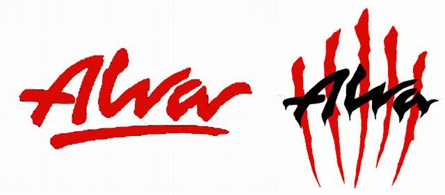 alva_logo j wht640x281