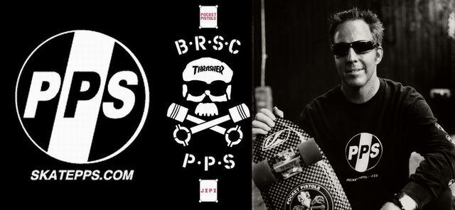 pps_BRSC1 Thrasher 640x296