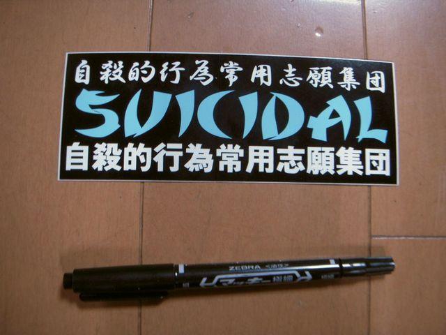 blog DSCN1754b