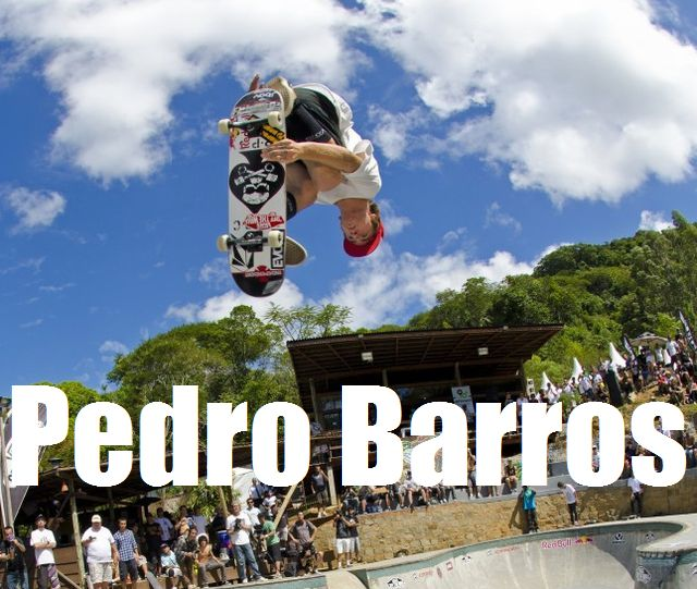 Pedro_Indy_No_Redbull-674x1024.jpg