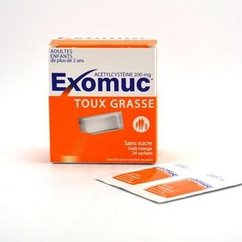 処方箋ナシで買える危険な薬