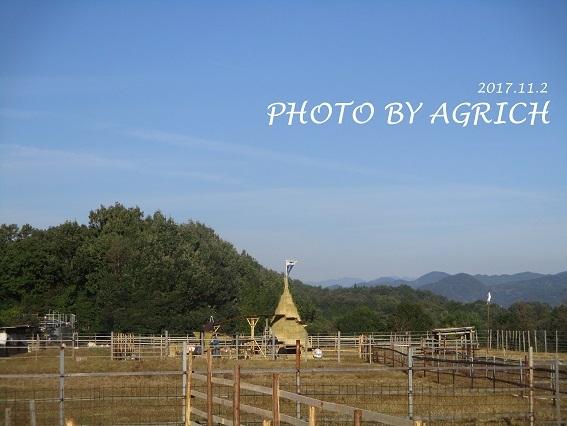 tower of yagi2