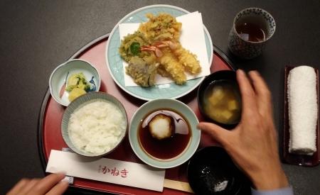 kaneki02.jpg