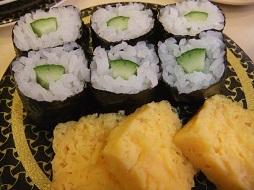 はま寿司5