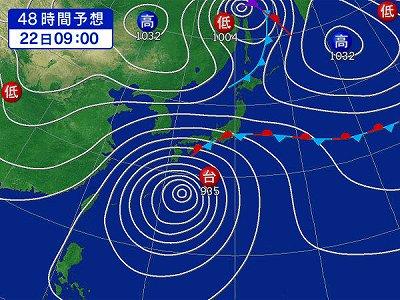 weathermap48.jpg