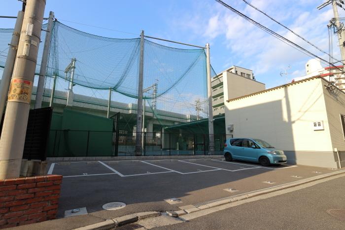 Batting1.jpg