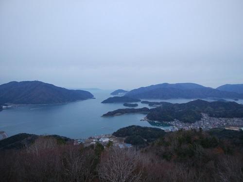 Maizuru06.jpg