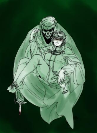 king-death2.jpg